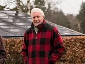 Zonnepanelen Vorden worden noodgedwongen duurder: 'Gemeente Bronckhorst laat een mooie kans liggen'