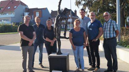 Werk van 60 lokale kunstenaars te bewonderen op derde 'Lichtervelde Schouwt' in OC De Schouw