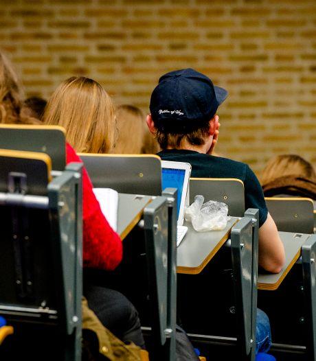 Kamer wil gratis studiejaar voor studenten met 'coronavertraging'