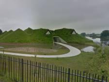 Biesbosch MuseumEiland ontvangt gouden Green Key keurmerk voor milieuvriendelijke werkwijze