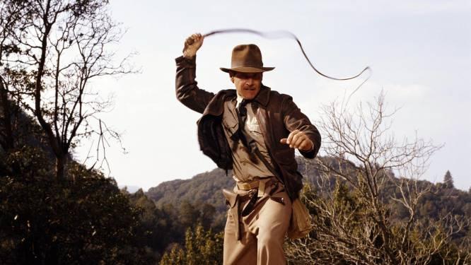 """""""Het is de hel"""": buurtbewoners niet bepaald blij met opnames nieuwe 'Indiana Jones'-film"""