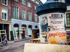 'Dordtse' film Lyrebird gaat in première op filmfestival Toronto