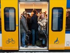 Goedkope kaartjes moeten trein voor jeugd weer 'logische keuze' maken