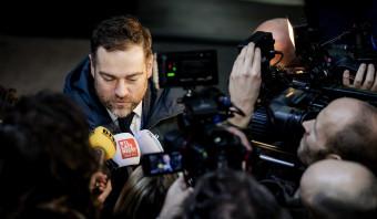 De VVD piekert er niet over kinderuitzettingen op te schorten, want regeerakkoord is regeerakkoord
