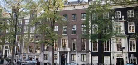 Veiligheid van woning burgemeester wordt voortaan standaard gecontroleerd