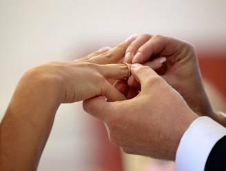 """N-VA Nijlen vraagt mogelijkheid tot huwen in openlucht, """"niet praktisch"""" volgens CD&V-bestuur"""
