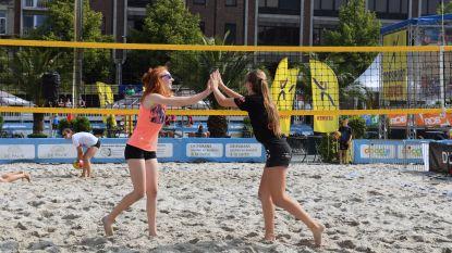 Definitief geschrapt van de zomerkalender: Leuven Beachvolley, Tofsportnacht en GP Poeske Scherens