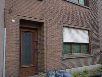 Vermiste Slowaakse man dood teruggevonden in leegstaand huis door 'urban explorer'