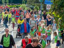 Elst op Stelten en Herveldse Avondvierdaagse geschrapt,  Bemmelse Dweildag in najaar