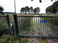 Defensie schrijft Herwijnen brief over stilte rond radar: 'Ik zou u graag meer duidelijkheid geven'