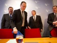 'Ook akkoord over nullijn en ontslagrecht'
