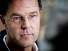 Rutte: volgend kabinet krijgt nieuw plan toeslagenstelsel na drama bij Belastingdienst