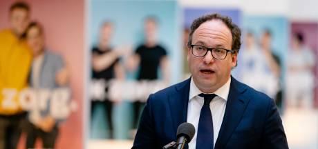 Kabinet presenteert nieuw noodpakket, 13 miljard euro erbij