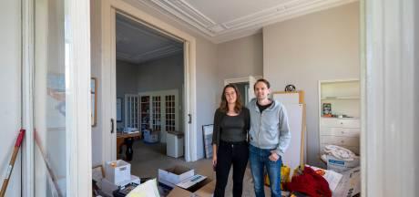 Dubbel glas en voorzetwanden in je monumentale villa? De Rhedense monumentencoach weet het