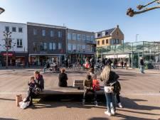 Primeur met open centrum in Oss gaat niet door: 'De landelijke maatregelen laten het niet toe'