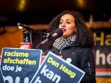 Pietenprotest nu wél uit naam Stadspartij