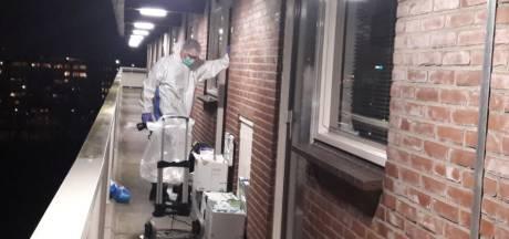 Moordenaar van Osse Peter Hovens krijgt hooguit twee jaar strafkorting