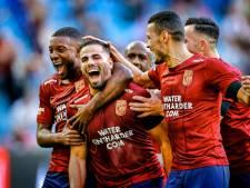 Scouting is de goudader van Vitesse: Selectie is miljoenen waard
