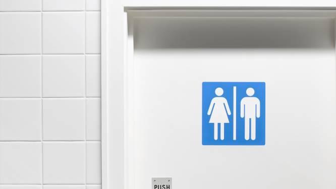 Openbare toiletten krijgen opsmukbeurt, voor gemeenschapshuis in Westkerke worden vrijwilligers gezocht