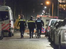 Politiebond: Nederland uitgegroeid tot 'narcostaat'