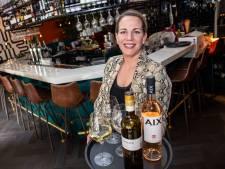 Jorieke miste een tapas- en wijnbar in Rhenen, daarom opende ze er gewoon zelf één
