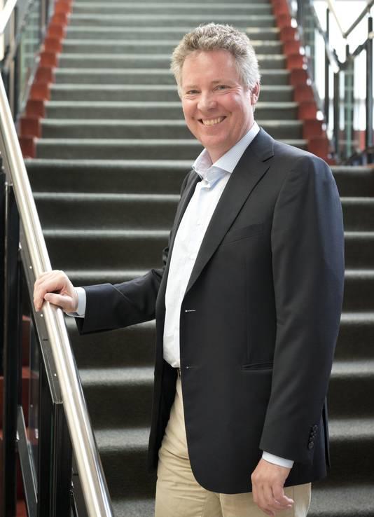 Stefan Rosu