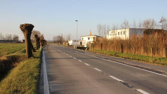 Tot juni grote hinder verwacht door werken aan Koolkerkesteenweg en Oostkerkestraat