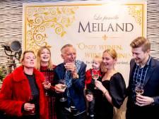 Frans kasteel familie Meiland onder voorbehoud verkocht, voor circa 1 miljoen euro