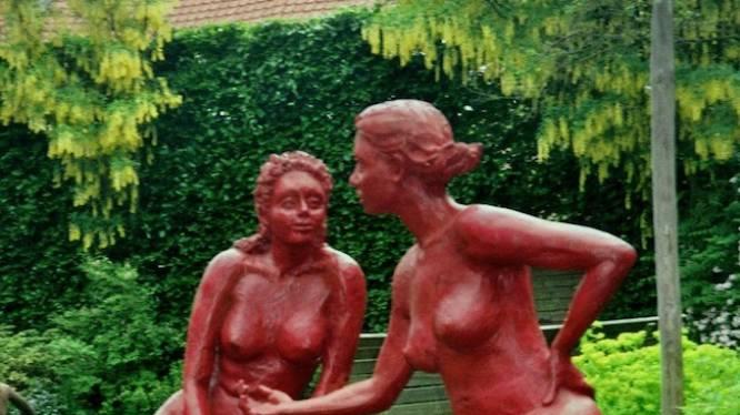 Stad lanceert wandeling waarbij Turnhoutse vrouwen centraal staan