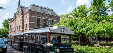 PGB zegt in Oisterwijk nee tegen eigen wethouder: lastenverzwaring lijkt van de baan