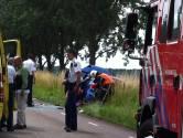 Was jij betrokken bij een ongeval op een gevaarlijke plek in Maas en Waal? Deel je verhaal met ons!