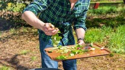 Barbecue voor veggies: de ultieme tips van groentenchef Seppe Nobels
