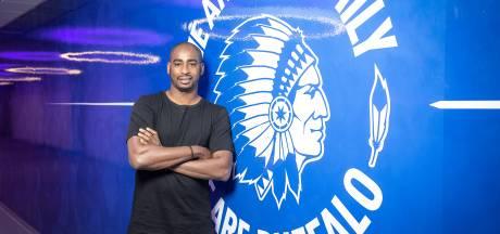 La Gantoise recrute Copa comme entraineur des gardiens des équipes de jeunes