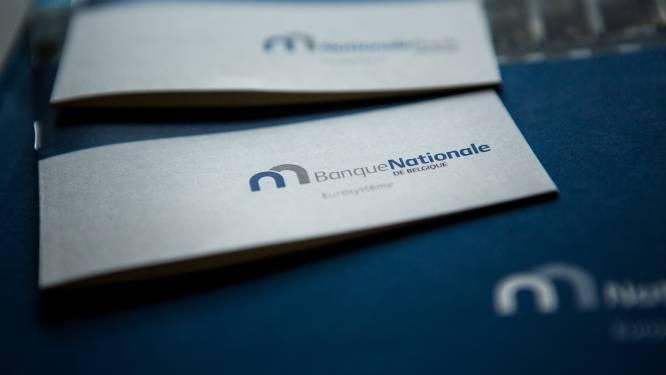 Belgisch overheidstekort van 3,2 procent in 2014