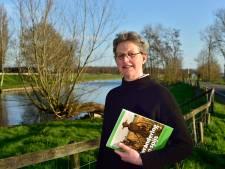 Laura schreef een boek over wat onze voorouders aten (en daar kunnen wij nog wat van leren)
