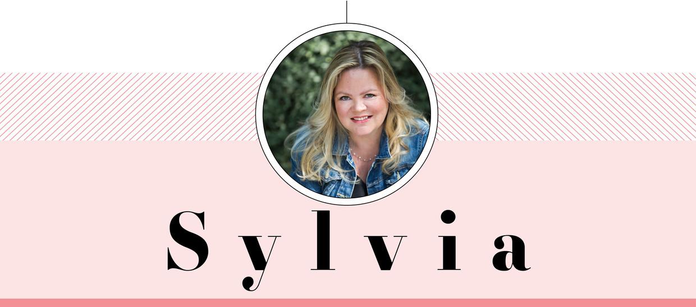 Sylvia L35 Beeld Ester Gebuis