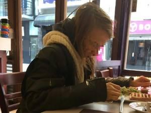 """Quatre mois ferme pour le """"cauchemar de l'Horeca"""": Nadine W. a laissé 120 additions non payées"""