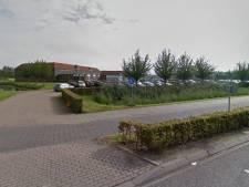 Onvrede over verbouwingplannen d'Alburcht in Wijk en Aalburg