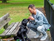 Tilburgse smerigheid op Instagram in beeld gebracht: 'Het is echt een zooi in de stad'