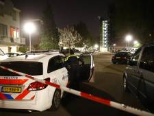 Straf voor brandbommengooier in Zwolle blijft in hoger beroep in stand