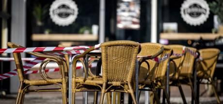 Des établissements horeca attaquent AB InBev sur le paiement des loyers