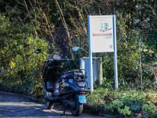 Ritje naar het ziekenhuis in plaats van tandartsbezoek na ongeval in Twello