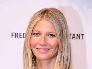 Gwyneth Paltrow a conçu un sextoy pour s'occuper durant le confinement