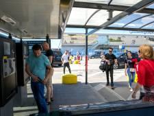 Parkeerflat Eindhoven Airport moet dreigend tekort oplossen