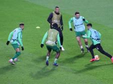 Ludogorets vestigt Europees record met tiende landstitel op rij