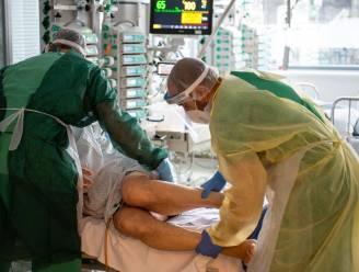"""LIVE. Miljoen coronadoden in Europa - WHO: """"Coronapandemie bereikt kritiek punt door exponentieel stijgend aantal besmettingen"""""""