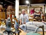 Winkelen op afspraak leidt tot kleine stormloop bij babywinkel: al honderden aanvragen