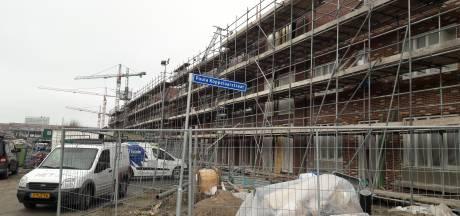 Er wordt te weinig gebouwd voor de oudere Bredanaar: 'Senior-vriendelijk bouwen vind je nergens terug'