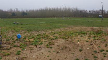 Project recreatiesite in Kersbeek wordt herbekeken