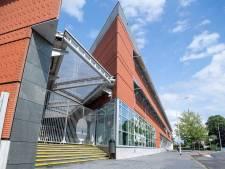 Ook markante moderne gebouwen vol in de schijnwerpers op Open Monumentendag Almelo